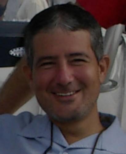 Joe Vassallo