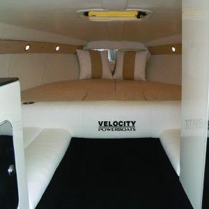 VELOCITY 290 SC INTERIOR 2