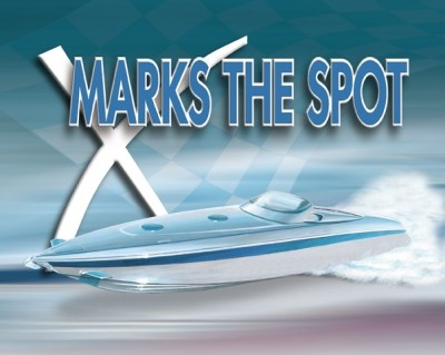 X MARKS THE SPOT – How X-Dimension Can Boost Performance By Steve Sandler