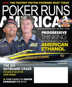 19-1 cover