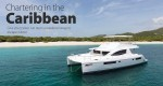 Chartering in the Caribbean