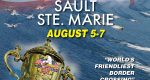 PRESIDENT'S CUP – SAULT STE. MARIE AUGUST 5-7