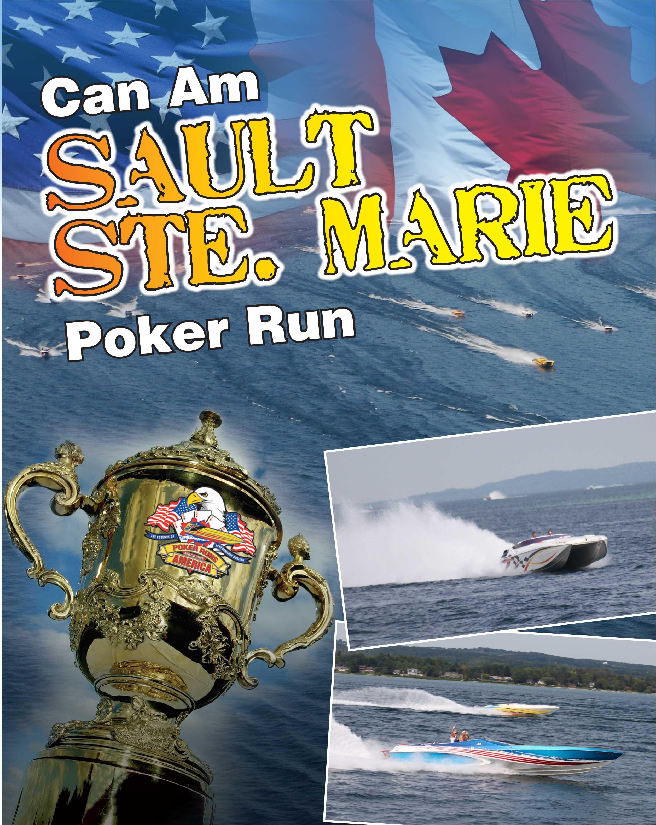 can-am-poker-run-poster