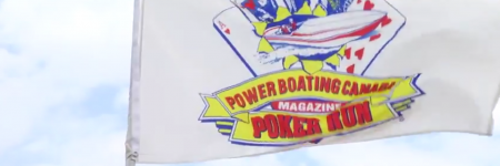2015 Bay of Quinte Poker Run & Rendezvous Highlights