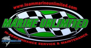 marine-unlimited-logo