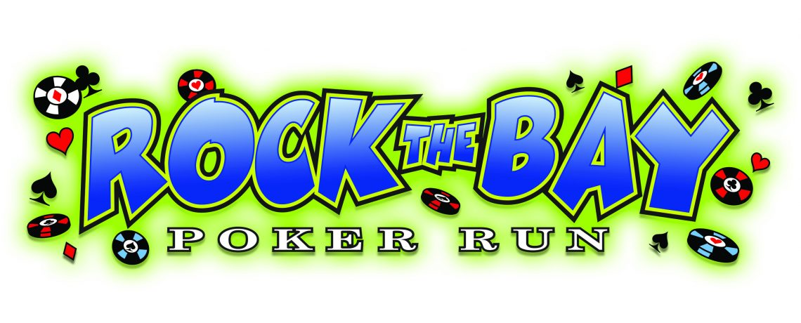 2017 Rock the Bay Information