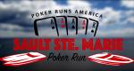 2017 Sault Ste. Marie CAN/AM Poker Run Teaser