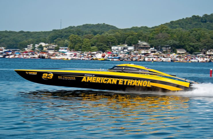 Boating News Archives - Page 3 of 16 - Poker Runs America
