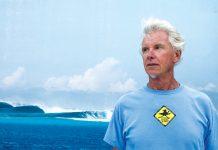 Bill Tweedie